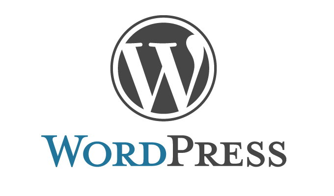 The Best Blogging Platform is Wordpress