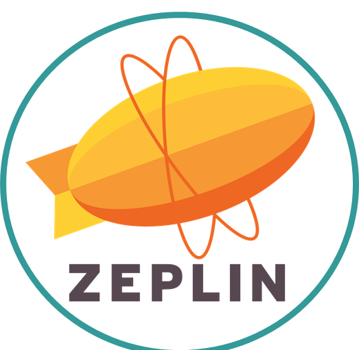 Zeplin Collaboration Tool Review